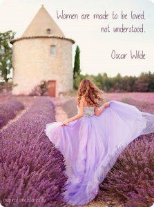 inspirational stories for women